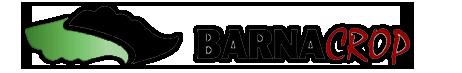 Barnacrop
